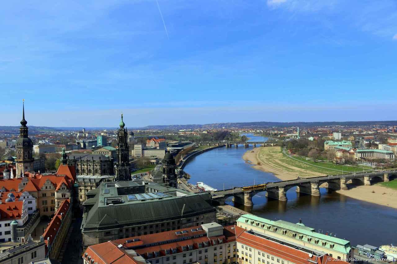 Spaziergang in Dresden (18)