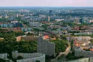 Friedrichshain Nord