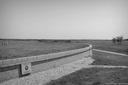 An der Ringmauer