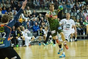 DKB Bundesliga Handball 11.02.2015 Füchse Berlin – GWD Minden (26)