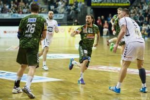 DKB Bundesliga Handball 11.02.2015 Füchse Berlin – GWD Minden (37)