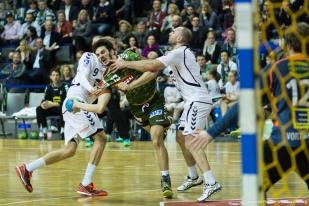 DKB Bundesliga Handball 11.02.2015 Füchse Berlin – GWD Minden (39)