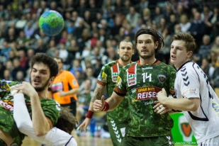 DKB Bundesliga Handball 11.02.2015 Füchse Berlin – GWD Minden (41)