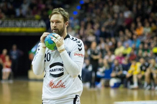 DKB Bundesliga Handball 11.02.2015 Füchse Berlin – GWD Minden (42)