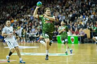 DKB Bundesliga Handball 11.02.2015 Füchse Berlin – GWD Minden (45)