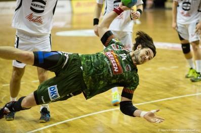 DKB Bundesliga Handball 11.02.2015 Füchse Berlin – GWD Minden (50)