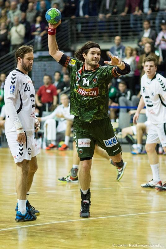 DKB Bundesliga Handball 11.02.2015 Füchse Berlin – GWD Minden (51)