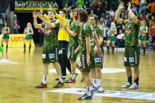 DKB Bundesliga Handball 11.02.2015 Füchse Berlin – GWD Minden (53)