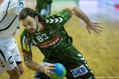 DKB Bundesliga Handball 11.02.2015 Füchse Berlin – GWD Minden (8)