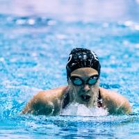 Die 29. Internationalen Deutschen Meisterschaften im Schwimmen der Menschen mit Behinderungen