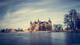 Schloss Schwerin-10
