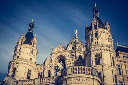 Schloss Schwerin-11