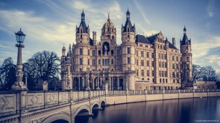 Schloss Schwerin-4